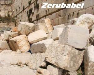 Zerubabel